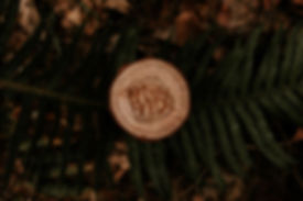 LewisWedding-Details-50.JPG