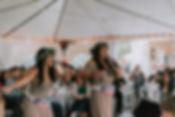 LewisWedding-Reception-121.JPG