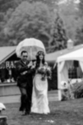 LewisWedding-Ceremony-85-2.JPG