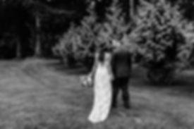 LewisWedding-Portraits-70-2.JPG