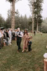 LewisWedding-Ceremony-35.JPG