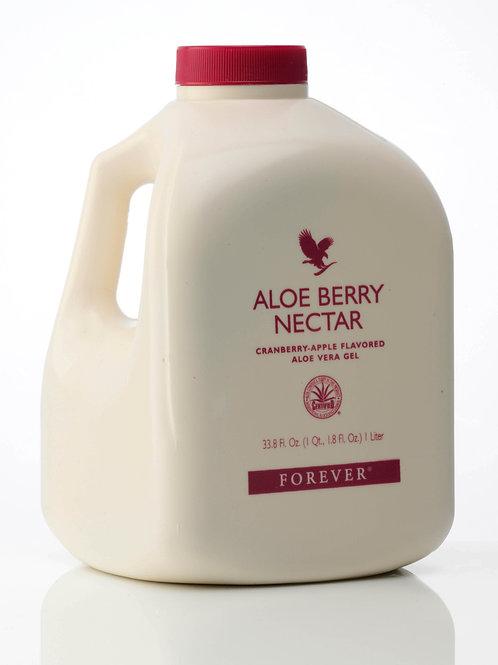 Aloe Berry Nectar 034