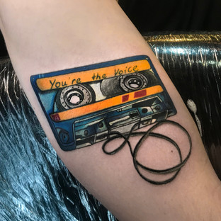kasette.jpg