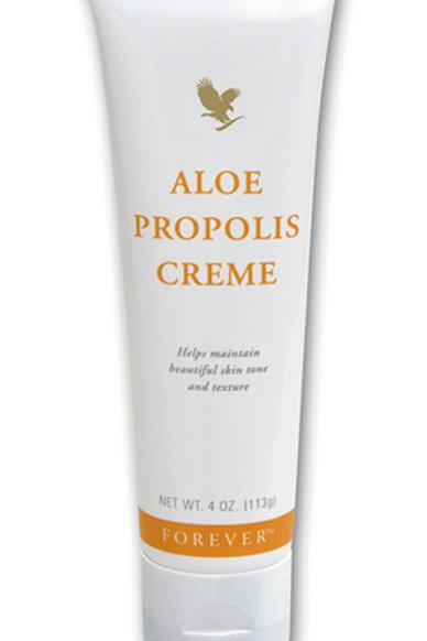 Aloe Propolis Creme 051
