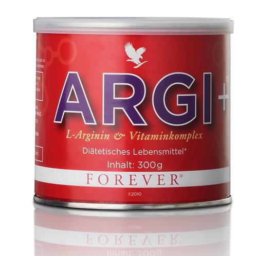 ARGI+ Sticks 473