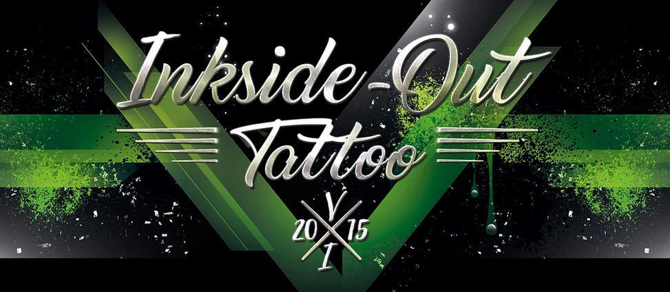 Logo Inkside-out