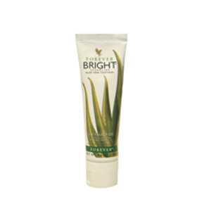 Forever Bright Toothgel 028