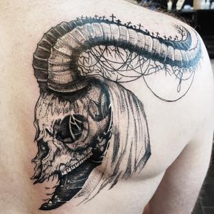 skull Kopie.jpg