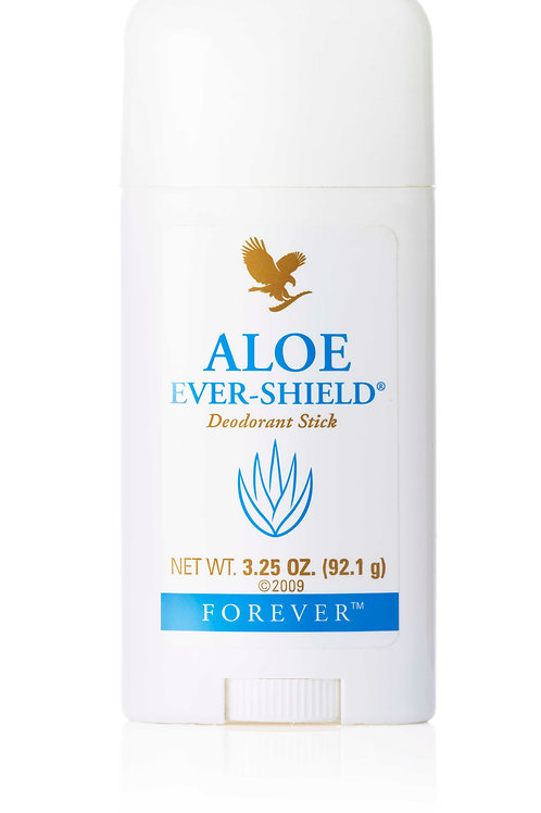 Aloe Ever Shield Deo 067