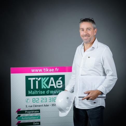 TI'KAE