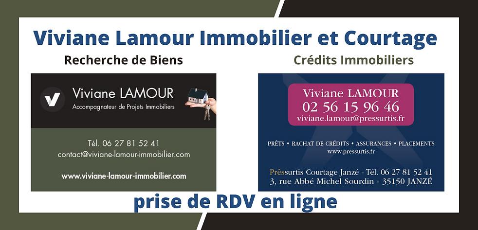 Viviane Lamour Immobilier et Courtage(3)