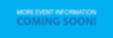 Coming-Soon-Events-Image.png