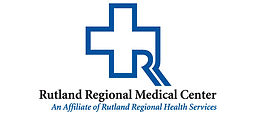 Rutland-Regional-Medical-Center-logo.jpg