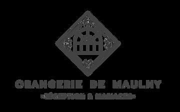 Maquette site internet _ plaquette (7).p
