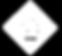 Maquette site internet _ plaquette (8).p