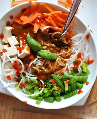 Spicy-Asian-Noodle-Bowl.jpg