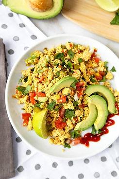 tofu-scramble-3OPTM.jpg