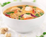 Thai Soup picture.png