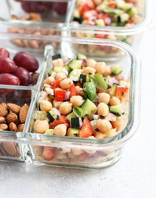 chickpea-salad_PBMAD.jpg