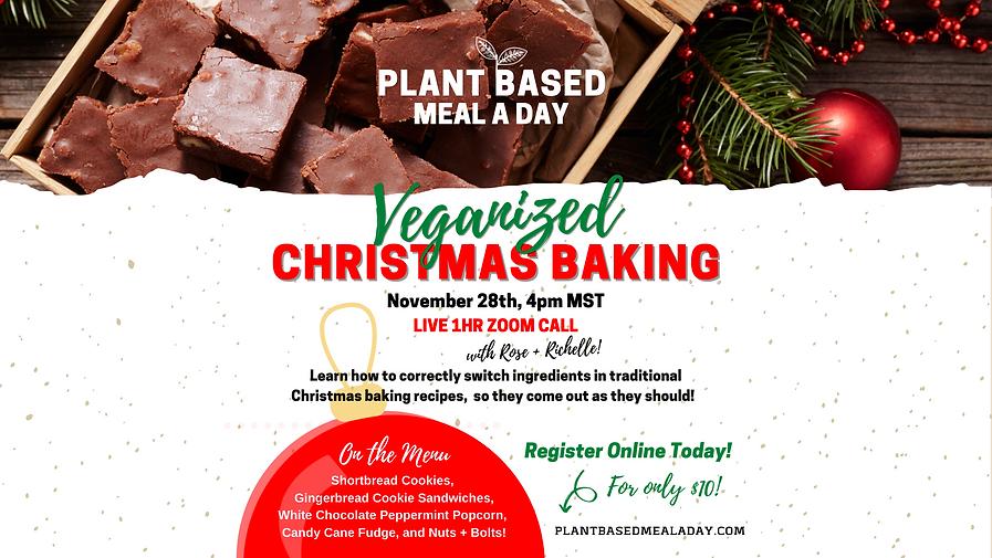 xmas baking_Plantbasedmealaday.png
