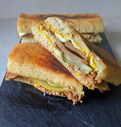Cuban Sandwich.jpg
