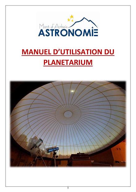 Manuel planetarium.jpg