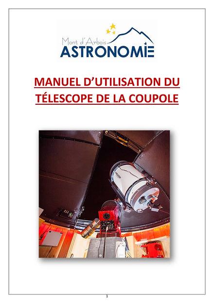Manuel observatoire.jpg