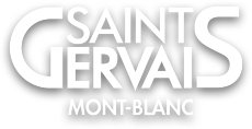 St Gervais.png