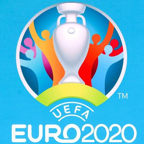 Euro 2021 LA FINALE Italie / Angleterre