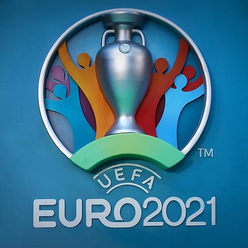 EURO 2021 HONGRIE/FRANCE (Réservez ici svp)