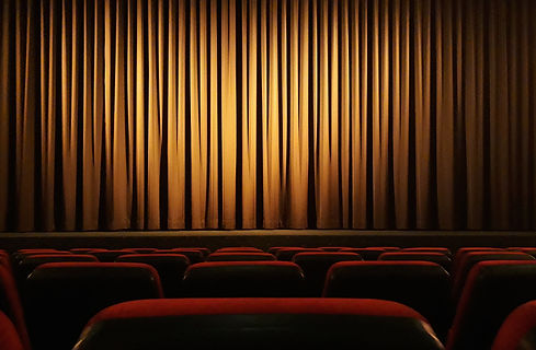cinema-4609877.jpg