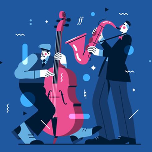 Dave Meunier quartet (jazz)