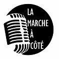 LogoLaMarcheACote.jpg