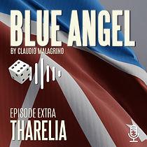 E00 - Tharelia cover.jpg