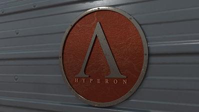 Hyperon seal.jpg