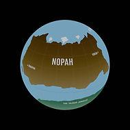 Nopah globe.jpg