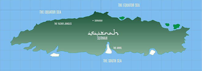Surnah map.jpg