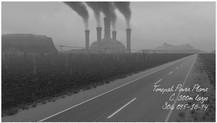 Tonopah Power Plant