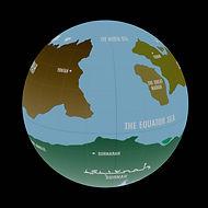 Tharelia globe.jpg