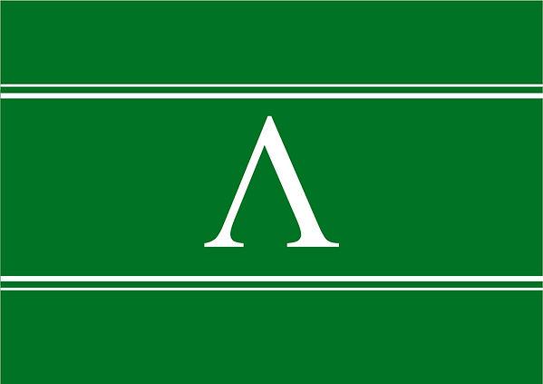 flag Surnah.jpg