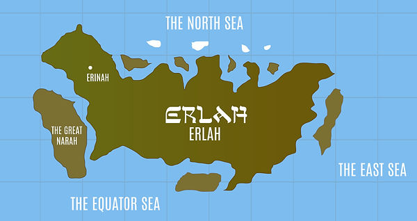 Erlah map.jpg