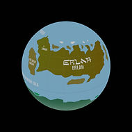 Erlah globe.jpg
