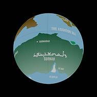 Surnah globe.jpg