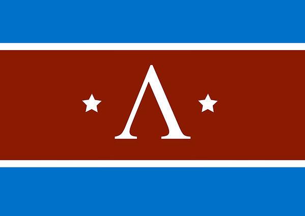 flag Nopah.jpg