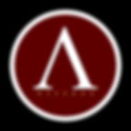 Hyperon badge.jpg