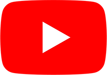 youtube_social_icon_red.png