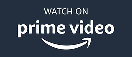 PrimeVideo_Lockup_US_White_WatchOn.png