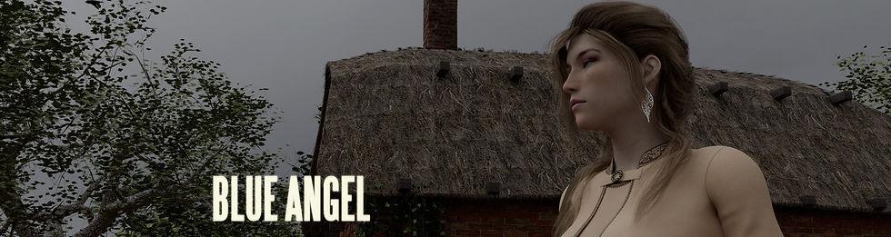 web bg Angel Lviv.jpg