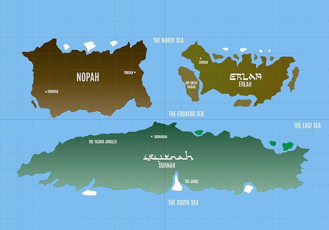 Tharelia map.jpg