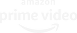 Amazon_Prime_Video_Logo_Emerging_Market_Off_White_RGB.png